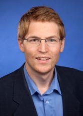 ADM Fertiggaragen Fachberater Christopher Zeilinger