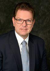 ADM Fertiggaragen Fachberater Cliff Petersen