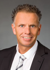 ADM Fertiggaragen Fachberater Jörg Schäfer