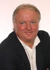 ADM Fertiggaragen Fachberater Thomas Grae