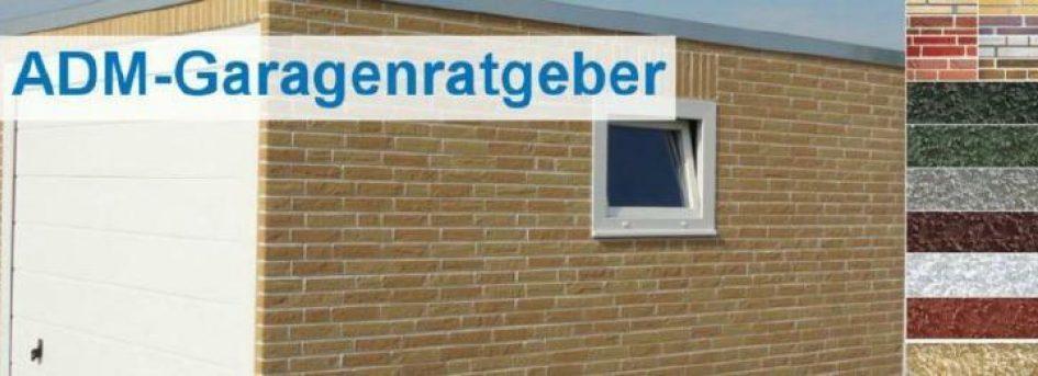 ADM Ratgeber5 768x279