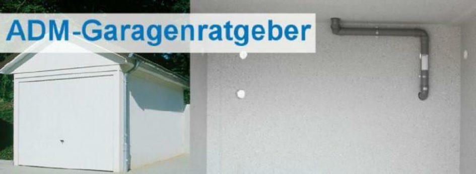 ADM Ratgeber6 768x282