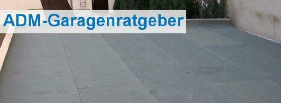 ADM Ratgeber7 768x282