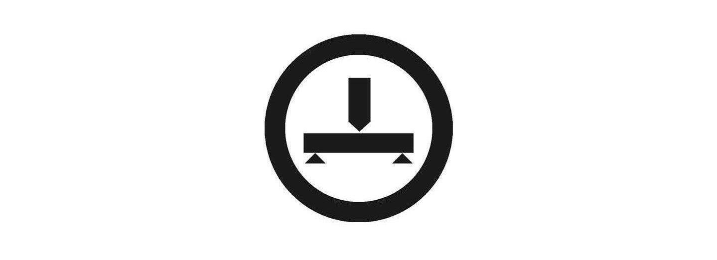 CE Leistungserklärungen (DoPs) mit Typenprüfungen