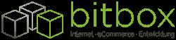 bitbox GmbH & Co. KG